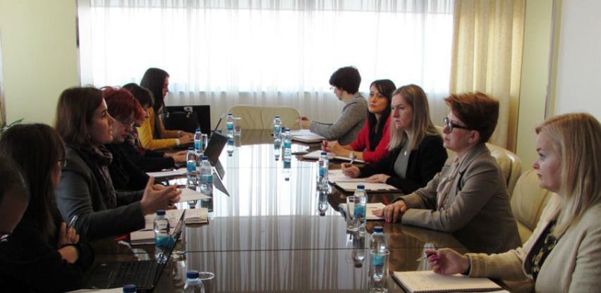 Vidović: Neophodno restrukturisanje pojedinih javnih preduzeća u RS