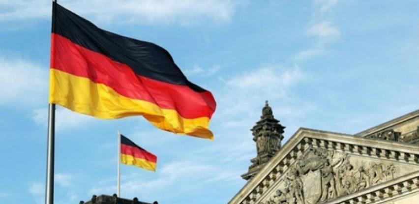 Njemačka traži 1,2 miliona radnika