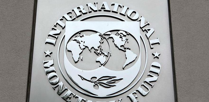 Kašnjenje aranžmana s MMF-om ruši rejting BiH