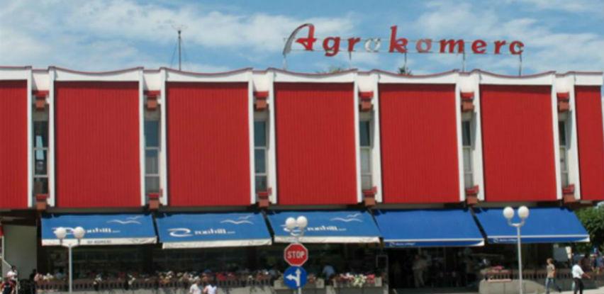 Agrokomerc riješio pitanje uvezivanja staža za 128 radnika