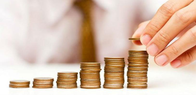Stanić: Budžet ostaje bez miliona zbog nerazumnih poteza vlasti RS-a