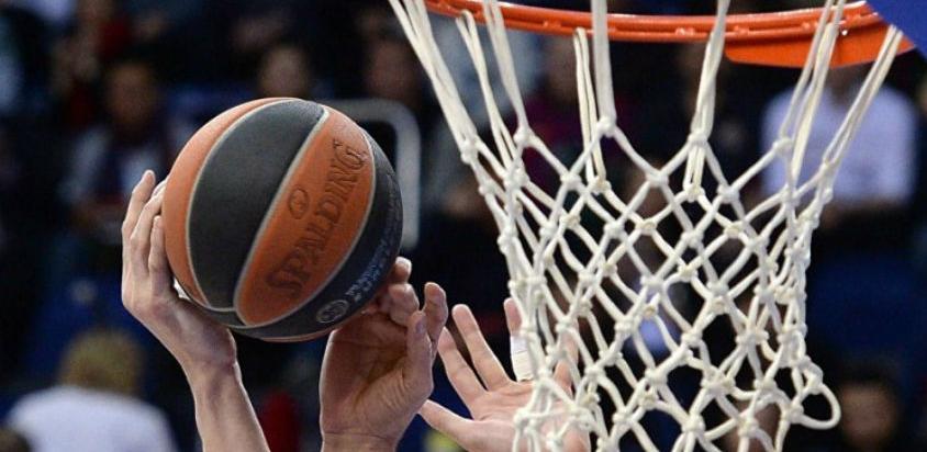Mladi košarkaši BiH izborili plasman u finale i A-diviziju