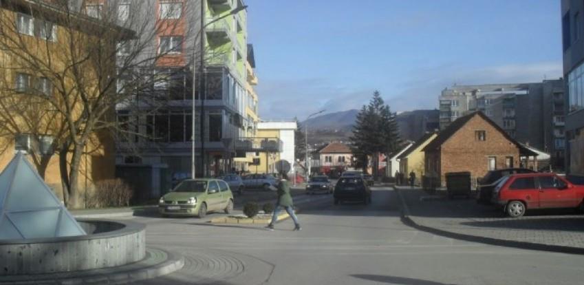 Prostornim i urbanističkim planom do razvijenijeg i prosperitetnijeg Bugojna