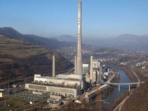 Za vrelovod od Kaknja do Sarajevo potrebno 230 miliona KM