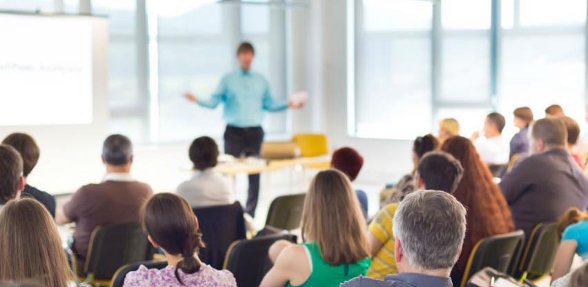 Novi ciklus usavršavanja članova NO i uprava privrednih društava