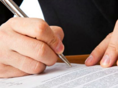Potpisani ugovori za obnovu lokalne infrastrukture