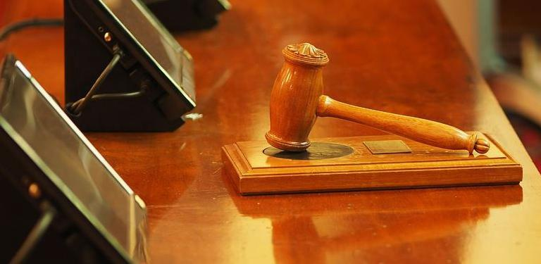 Okrugli stol u Posavini – Nacrt Zakona o obrtu uFBiH