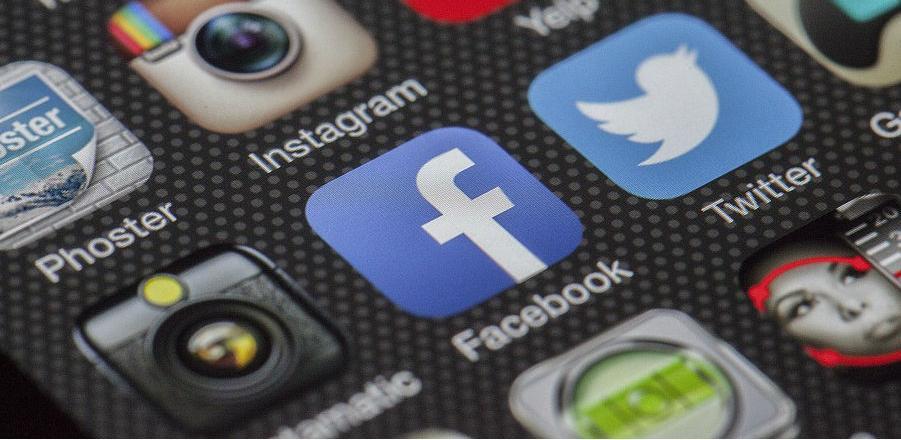 Zuckerberg priznao grešku, obećao da će Facebook uvesti velike promjene