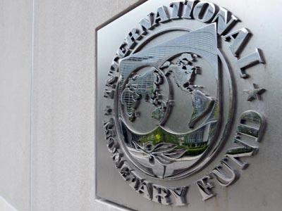MMF za duplo planira povećati iznos sredstva za BiH?