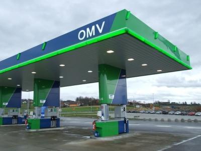Čermak prodaje pumpe Gazpromnjeftu?