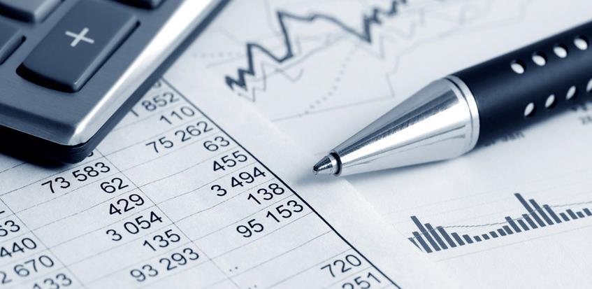 Pravilnik o sadržaju i formi finansijskih izvještaja za neprofitne organizacije