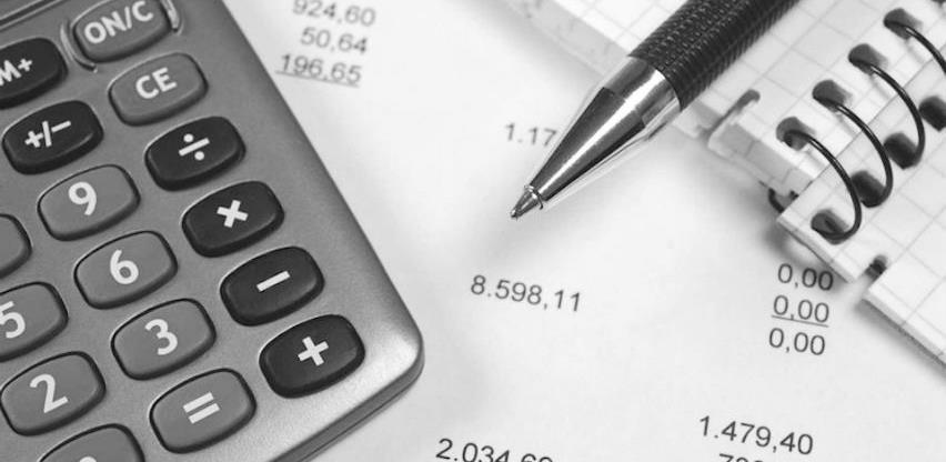 U RS-u stupile na snagu izmjene i dopune poreza na dohodak