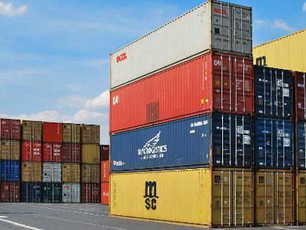 Vrata EU širom otvorena za bh. izvoznike: Znamo li iskoristiti svoju šansu?