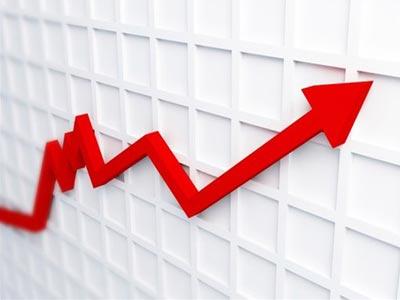 Eurozona teško do rasta, a Njemačkoj nikad bolje