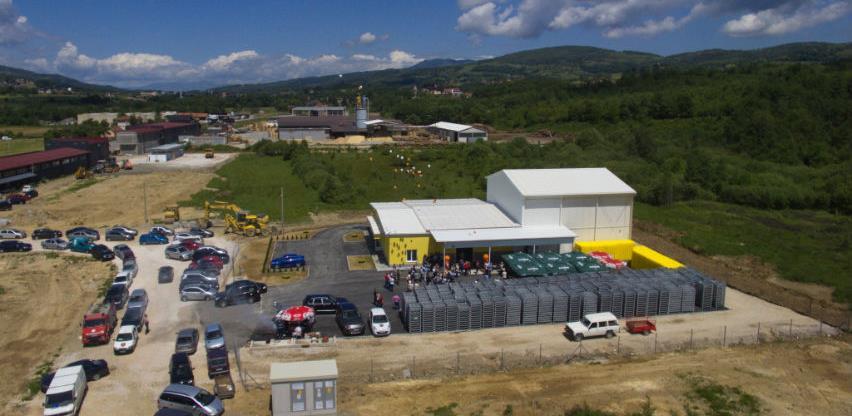 Za razvoj poslovne zone Dugo Polje 95.000 KM
