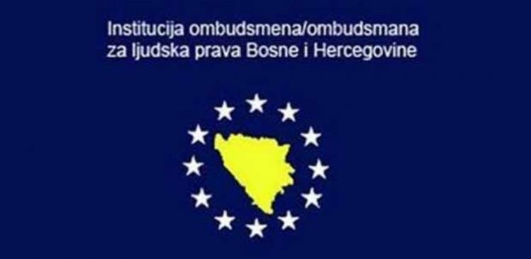 Ombudsmen BiH: Veći broj žalbi se odnose na povredu prava na imovinu