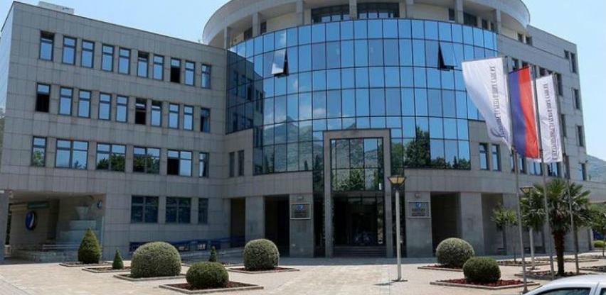 Elektroprivrede RS i HZ Herceg Bosne potpisale ugovor vrijedan 100 miliona KM