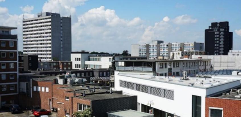 U ovaj njemački grad ne smije se više useliti niti jedna izbjeglica