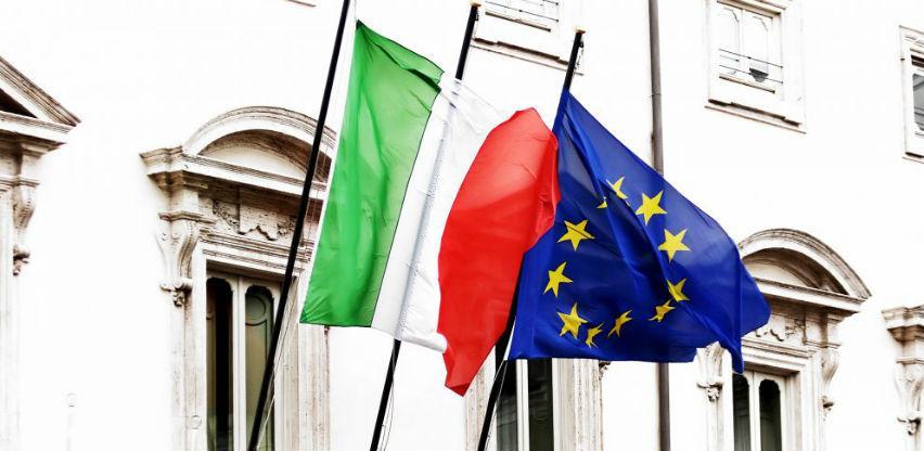 Italijani bijesni na EU, jer radna mjesta sele u istočnu Evropu