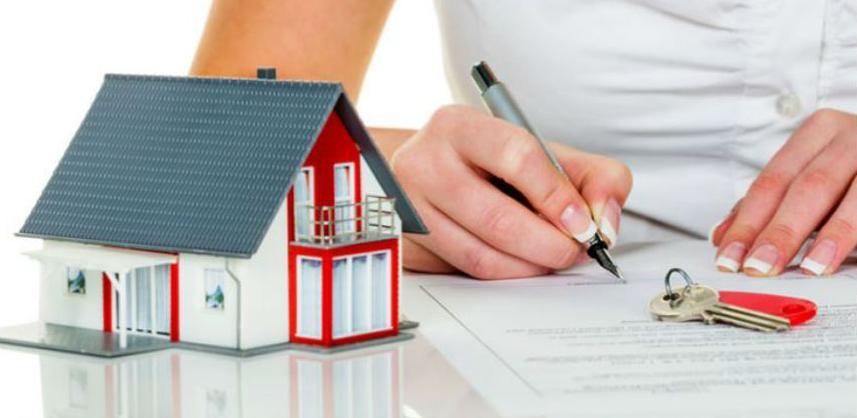 Banke aktivirale hipoteke: Dvosoban stan prodaju za oko 40.000 KM