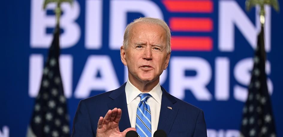Ko je Joe Biden, 46. predsjednik SAD-a? Privatni život najstarijeg američkog predsjednika