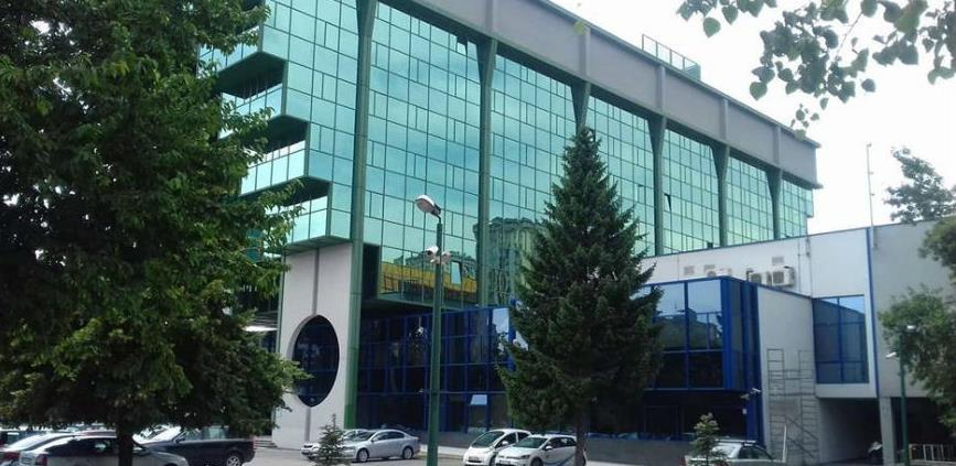 Elektroprivreda BiH će isplatiti dividendu dioničarima u iznosu od 2,4 mil. KM