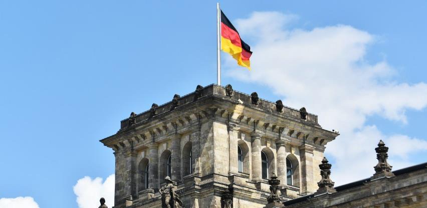 U Njemačku samo s negativnim PCR testom