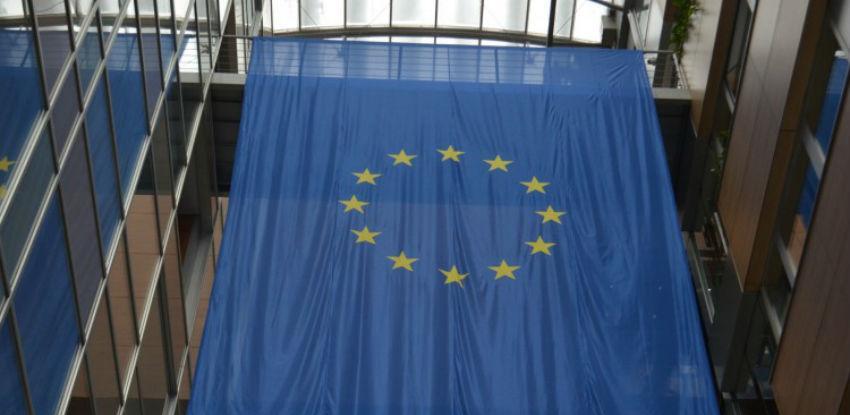 Radne grupe finaliziraju pripremu odgovora na dodatna pitanja Evropske komisije