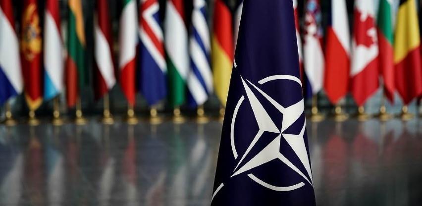 Gupta: Potpisivanjem ANP-a BiH dobila veliki međunarodni kredibilitet kod NATO-a
