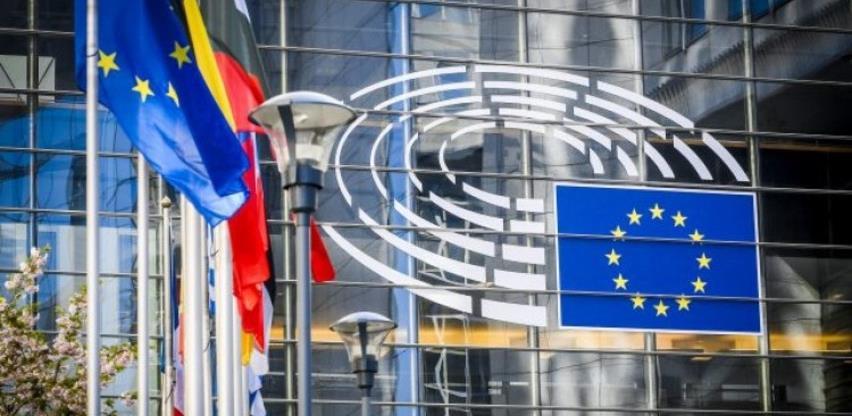 Čelnici EU će sedmično koordinirati nacionalne mjere protiv koronavirusa