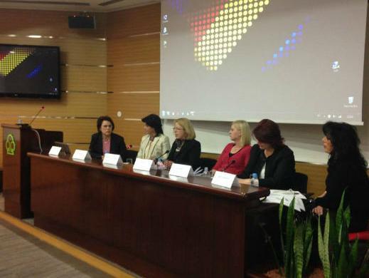 Panel: Ubrzavanje rasta i razvoja kompanija u vlasništvu žena
