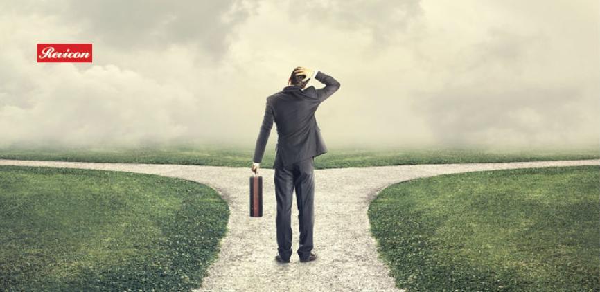 Otkazivanje ugovora o radu od strane poslodavca sa primjerima iz sudske prakse