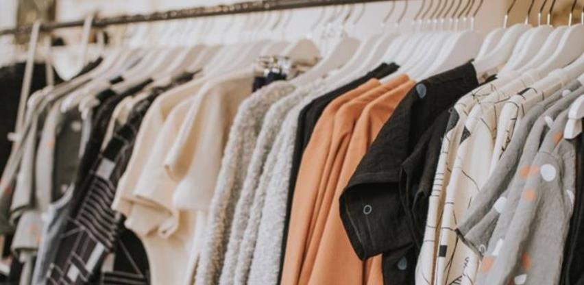 Poslovna ponuda iz Danske: Traže se dobavljači odjeće iz BiH