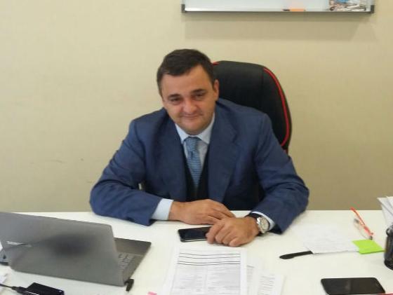Edoardo Rossi, direktor GCF-a: Otvorili smo mogućnosti za domaće izvođače