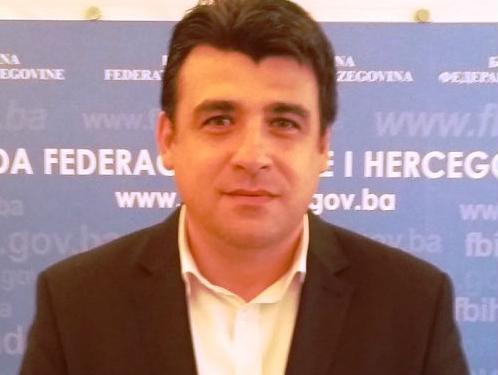 Bivši PR direktor Via Medie Alen Ćorović prešao u Centrotrans Eurolines