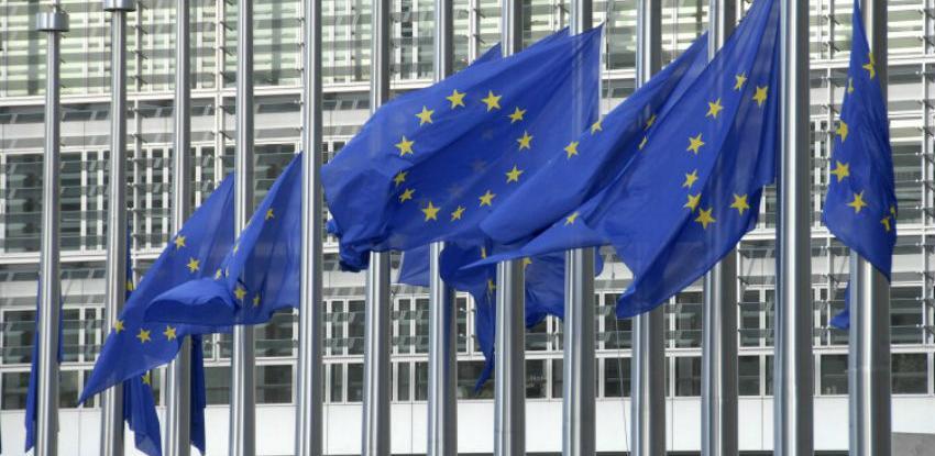 Usvojen strateški dokument za pomoć EU BiH - Više od 300 miliona eura