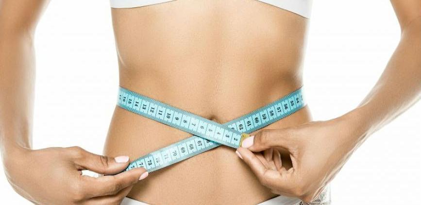 Nakon 130 godina naučnici ponudili novu definiciju kilograma