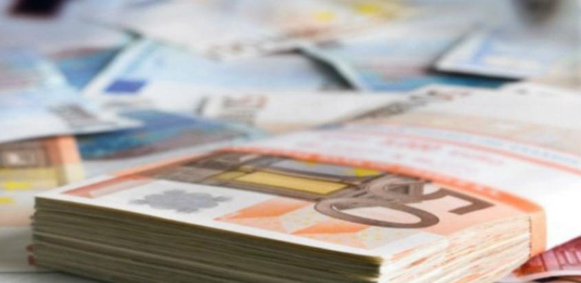 Hrvatska zadržala lidersku poziciju među stranim investitorima u BiH