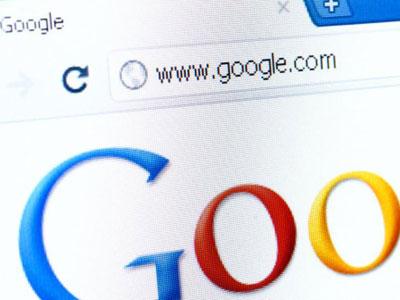 Google i Amazon najbogatiji sajtovi na svijetu
