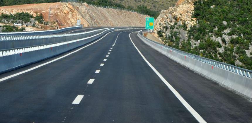 Donesena odluku o izdavanju državne garancije za Koridora Vc