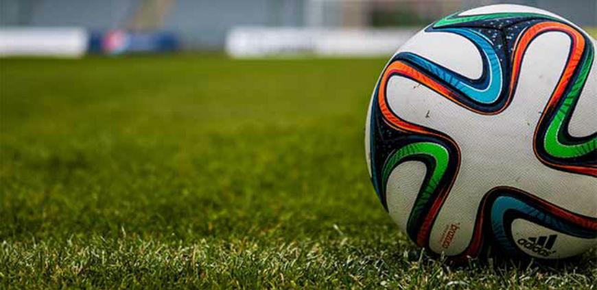 U Livnu planirano uređenje Sportsko-rekreativnog centra Zgona