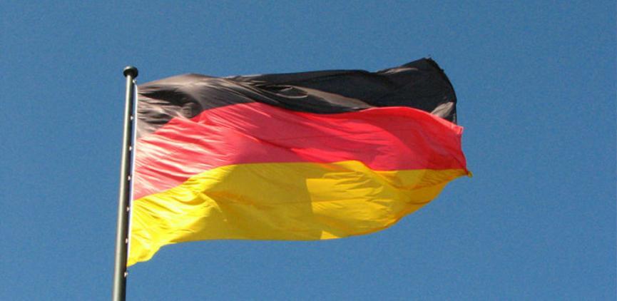 Njemačka očekuje ulazak u recesiju