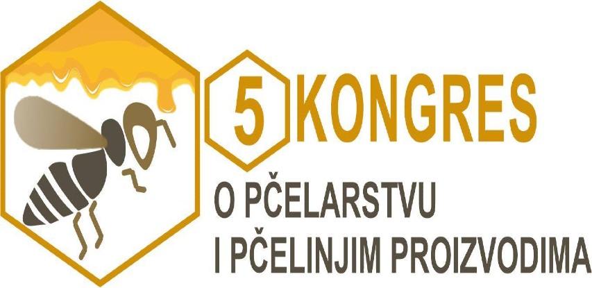 Peti Međunarodni kongres pčelarstva sa učesnicima iz cijelog svijeta