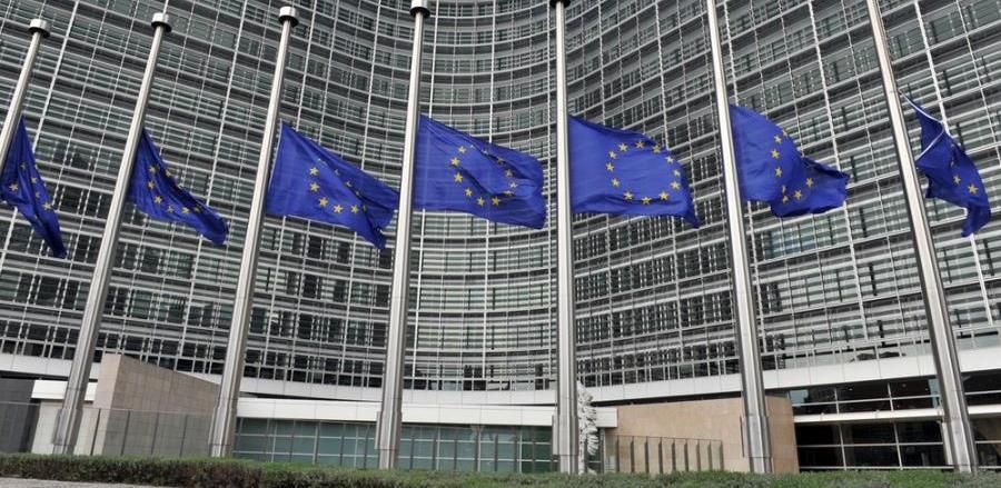EK predlaže ublažavanje mjera za putovanje iz trećih država