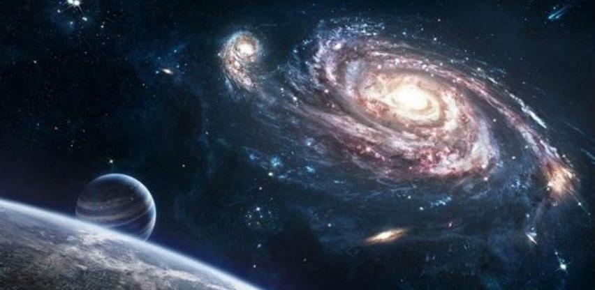 NASA organizuje prvu šetnju svemirom za žene
