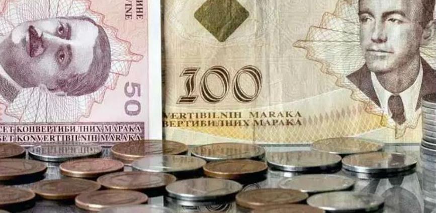 Kompaniji Fortitudo pola miliona kredita iz Trajnog revolving fonda