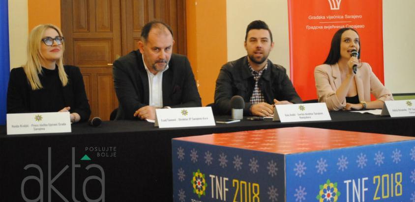 Prvi Tourism Networking Forum okupit će više od 200 turističnih djelatnika
