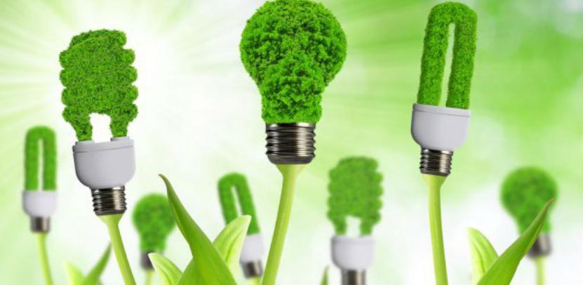 EU: BiH treba što prije strategiju za energetiku