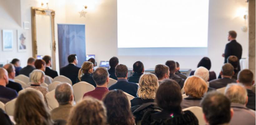 Drugi Belgrade Wealth forum okupit će stotinu učesnika iz cijeloga svijeta
