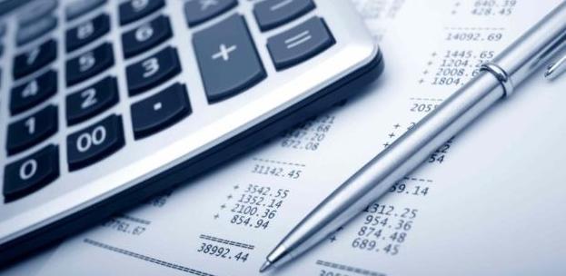 Lista najvećih poreskih dužnika u RS: 'Birač' rekorder sa 33 miliona duga